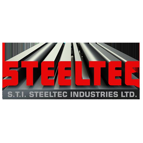 S T I Steeltec Industries Ltd – Steel Fabricator Lower Mainland